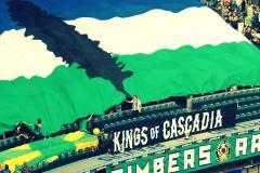 Cascadia-Association-National-Team