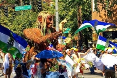 seattle-cascadianow-sasquatch