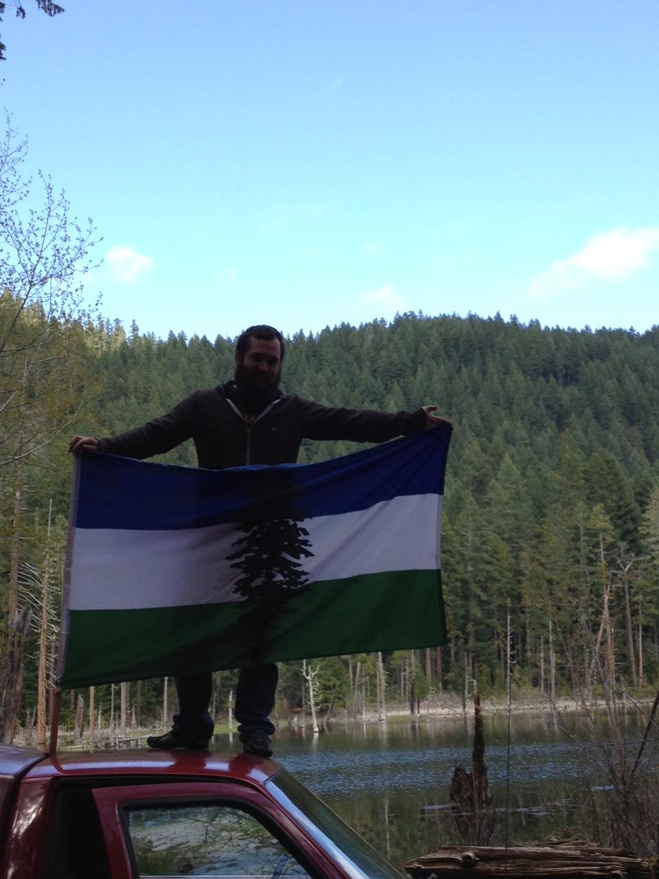 Umqua-Cascadia-Flag