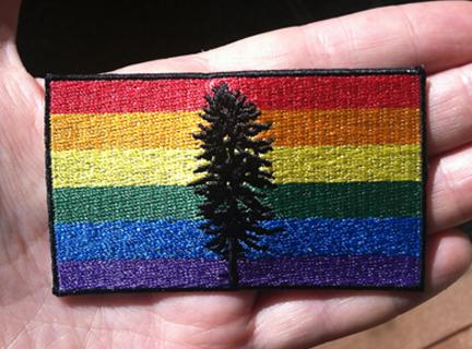 rainbowpatch