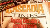 Reviving the Cascadia Times: Local editor launches Kickstarter Campaign